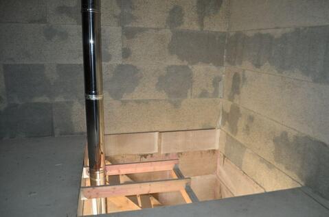 Продается 3х этажный таунхаус 135.4 кв.м. на участке 3 сотки - Фото 5