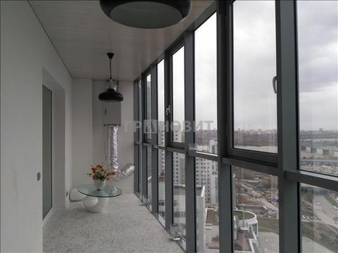 Продажа квартиры, Новосибирск, Ул. Шевченко - Фото 4