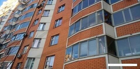 Продается офис, Красногорск г, 140м2 - Фото 1