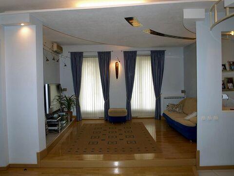Продажа дома, Краснодар, Ул. Олимпийская - Фото 5