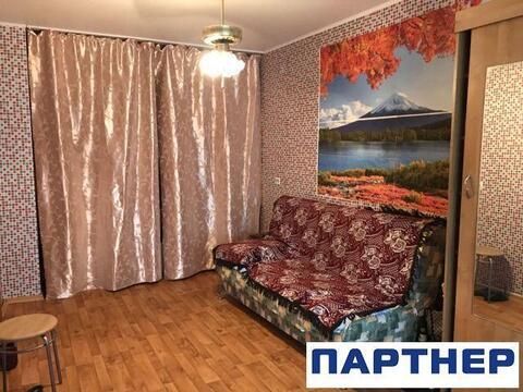 Продажа квартиры, Тюмень, Ул. Мельничная - Фото 3