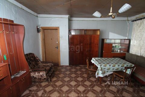 Продажа квартиры, Кострома, Костромской район, Ул. Козуева - Фото 1