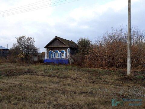 Продажа дома, Балаково, Ул. Коммунистическая - Фото 1