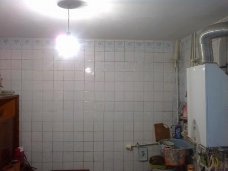 Продажа дома, Ессентуки, Ясная ул. - Фото 3