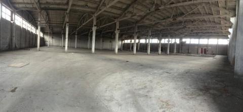 Продам производственно-складской комплекс 12 000 кв.м - Фото 4