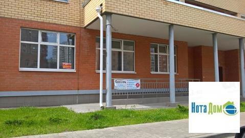 Продаю помещение свободного назначения в Жуковский - Фото 4