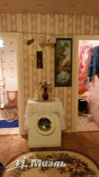 Продажа квартиры, Карабаново, Александровский район, Ул. Мира - Фото 5