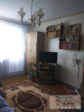 Продам 1 комнатную квартиру в Солнечном, на Перспективной - Фото 1