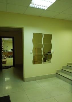 Продам универсальное помещение с отд .входом - Фото 4