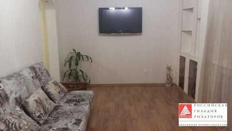 Квартира, ул. Михаила Луконина, д.11 к.1 - Фото 1