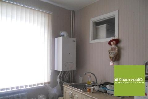 Продажа дачи, Анапский район, Сот Кубань - Фото 2
