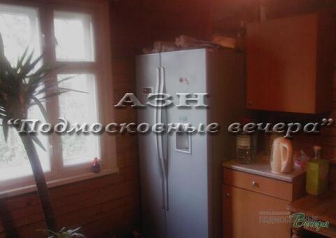 Носовихинское ш. 30 км от МКАД, Воровского, Дом 170 кв. м - Фото 3