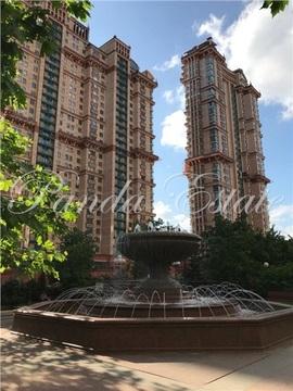 Г. Москва, ул. Авиационная, д. 77, к.1 (ном. объекта: 1618) - Фото 1