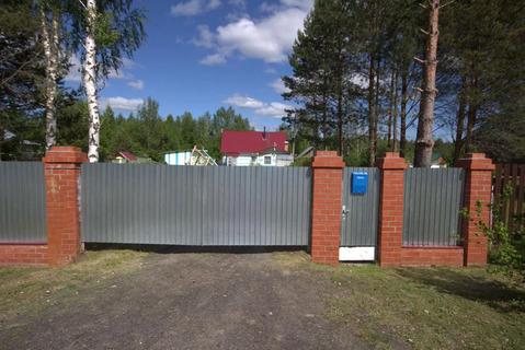 Объявление №65132237: Продажа дома. Давыдово