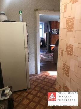 Квартира, ул. Боевая, д.65 - Фото 2