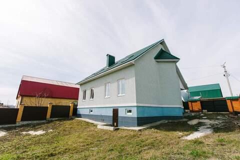 Продам: дом 348 м2 на участке 12 сот, Пенза - Фото 3
