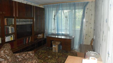 Продается 3-х комнатная квартира в г.Александров р-он Вокзала - Фото 5