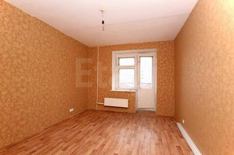 Продам 4-комн. кв. 116 кв.м. Екатеринбург, Бебеля - Фото 5