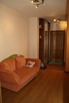 Продажа 3 комнатная квартира Нахабино. Парковая д 21 - Фото 1