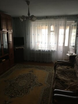 Продам 3-комнатную квартиру в Октябрьском районе - Фото 2