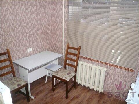 Квартира, Фрунзе, д.75 - Фото 2