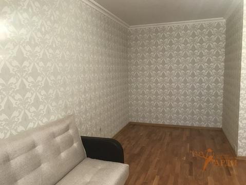 Аренда квартиры, Зеленоград, м. Митино, Г Зеленоград - Фото 4