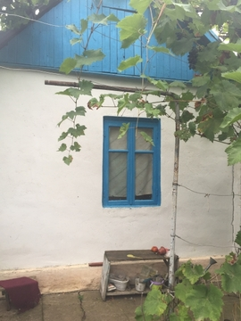 Продажа дачи, Георгиевск, Ул. Цветочная - Фото 5