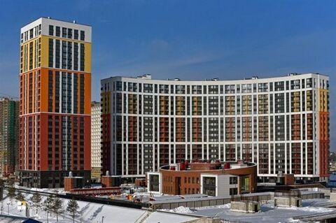 Сдам торговое помещение 169 кв.м, м. Комендантский проспект - Фото 2
