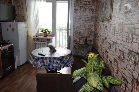Продам квартиру в ЖК Видный - Фото 3