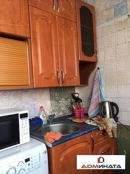 Продажа квартиры, м. Гражданский проспект, Ул. Лужская - Фото 3