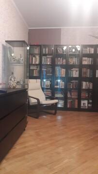 Двухкомнатная квартира на Генерала Антонова - Фото 2