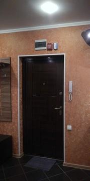 Современная 2-х комнатная квартира 65 кв.м возможна регистрация - Фото 4