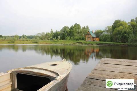 Аренда дома посуточно, Степичево, Малоярославецкий район - Фото 1