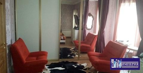 Таун-хаус с ремонтом район золотушки - Фото 4