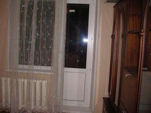 3-к. квартира в г.Пушкино - Фото 4