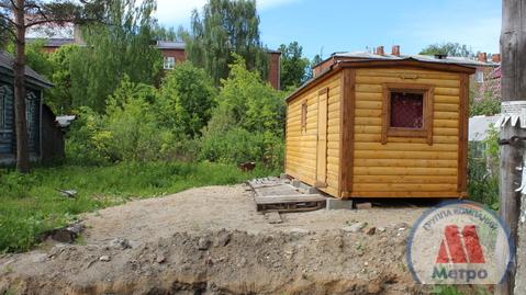 Дома, дачи, коттеджи, ул. Короткая, д.6 - Фото 2