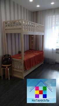 Продажа квартиры, Химки, Ул Германа Титова - Фото 4