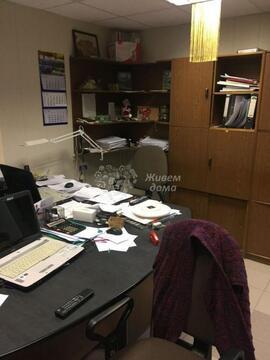 Продажа офиса, Волгоград, Гумрак рп - Фото 3