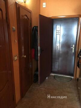 Продается 1-к квартира Ломоносова - Фото 5