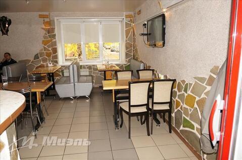 Продам ресторан/кафе, город Пыть-Ях - Фото 3