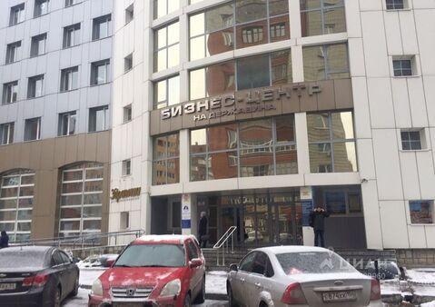 Продажа офиса, Новосибирск, м. Красный Проспект, Ул. Державина - Фото 2