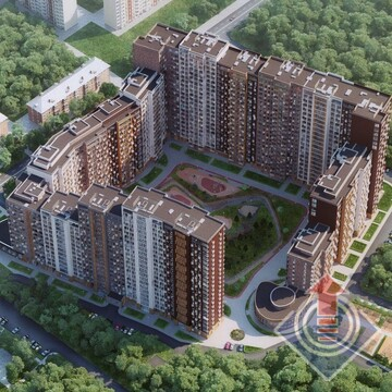 Продажа квартиры, Москва, м. Алексеевская, Ул. Маломосковская - Фото 3