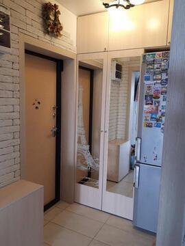 Продам 1-к квартиру, Молодежный, Приморская улица 21 - Фото 4
