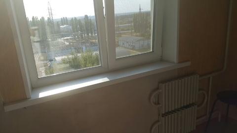 1 ком.квартира по ул.Черокманова д.21а - Фото 4