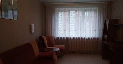 Сдается в аренду квартира г Тула, ул Замочная, д 105а - Фото 1