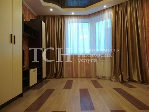 2-комн. квартира, Королев, ул Комитетский Лес, 18к3 - Фото 1