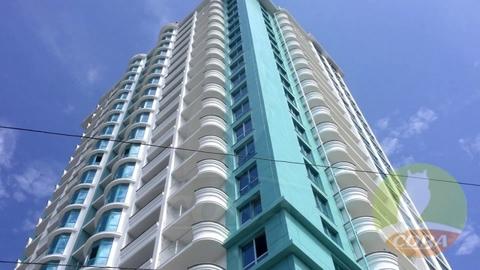 Продажа квартиры, Сочи, Ул. Бытха - Фото 3