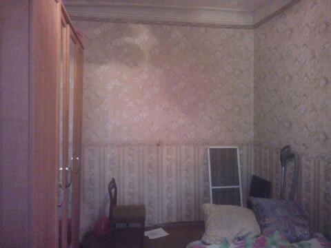 Сдаются 2 комнаты в квартире!Недорого! - Фото 5