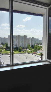 Продажа комнаты, Зеленоград - Фото 3