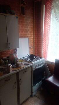 Продам 1-комнатную квартиру в Ершово. Звенигород. - Фото 3